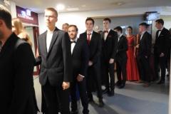Abiball-2019-Berufliches-Gymnasium-Northeim-10