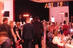 Abiball-2019-Berufliches-Gymnasium-Northeim-14