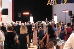 Abiball-2019-Berufliches-Gymnasium-Northeim-15