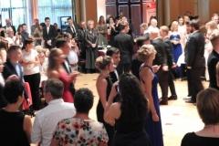 Abiball-2019-Berufliches-Gymnasium-Northeim-17