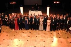 Abiball-2019-Berufliches-Gymnasium-Northeim-30