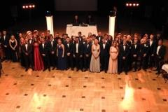 Abiball-2019-Berufliches-Gymnasium-Northeim-31