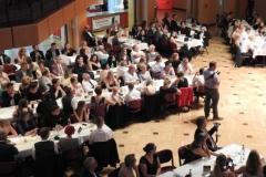 Abiball-2019-Berufliches-Gymnasium-Northeim-46