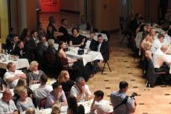 Abiball-2019-Berufliches-Gymnasium-Northeim-49