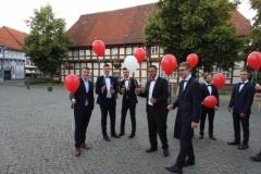 Abiball-2019-Berufliches-Gymnasium-Northeim-51