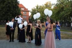 Abiball-2019-Berufliches-Gymnasium-Northeim-53