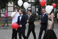 Abiball-2019-Berufliches-Gymnasium-Northeim-54