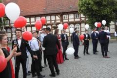 Abiball-2019-Berufliches-Gymnasium-Northeim-56