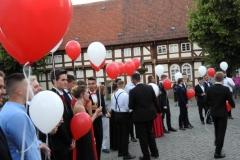 Abiball-2019-Berufliches-Gymnasium-Northeim-57