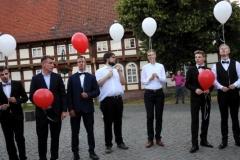 Abiball-2019-Berufliches-Gymnasium-Northeim-61