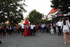 Abiball-2019-Berufliches-Gymnasium-Northeim-64