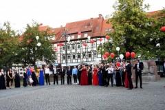 Abiball-2019-Berufliches-Gymnasium-Northeim-67