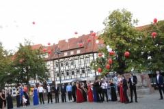 Abiball-2019-Berufliches-Gymnasium-Northeim-68