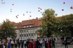 Abiball-2019-Berufliches-Gymnasium-Northeim-69