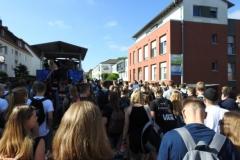 Abitur-Umzug-2019-Berufliches-Gymnasium-Wirtschaft-Northeim-11