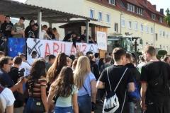 Abitur-Umzug-2019-Berufliches-Gymnasium-Wirtschaft-Northeim-13