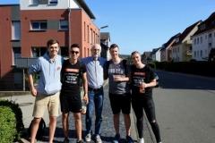 Abitur-Umzug-2019-Berufliches-Gymnasium-Wirtschaft-Northeim-15