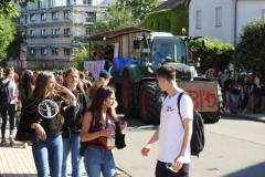Abitur-Umzug-2019-Berufliches-Gymnasium-Wirtschaft-Northeim-16