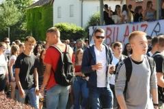 Abitur-Umzug-2019-Berufliches-Gymnasium-Wirtschaft-Northeim-18