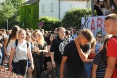 Abitur-Umzug-2019-Berufliches-Gymnasium-Wirtschaft-Northeim-19