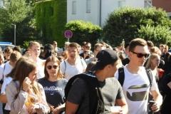 Abitur-Umzug-2019-Berufliches-Gymnasium-Wirtschaft-Northeim-21
