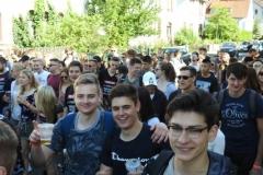 Abitur-Umzug-2019-Berufliches-Gymnasium-Wirtschaft-Northeim-5