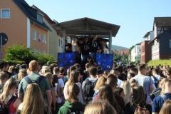 Abitur-Umzug-2019-Berufliches-Gymnasium-Wirtschaft-Northeim-9