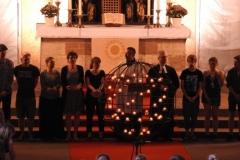 Gottesdienst2019006