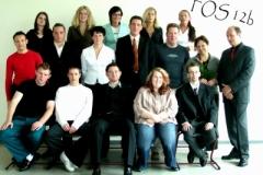 FO12b_2004