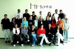 HH04a