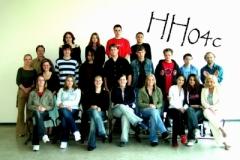 HH04c