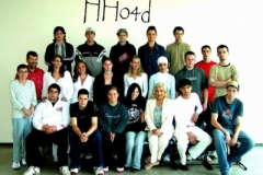 HH04d