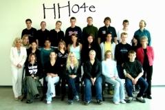 HH04e