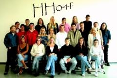 HH04f