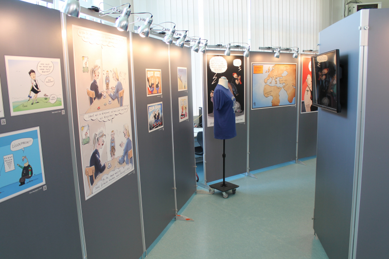 Ausstellung-Rauslachen001