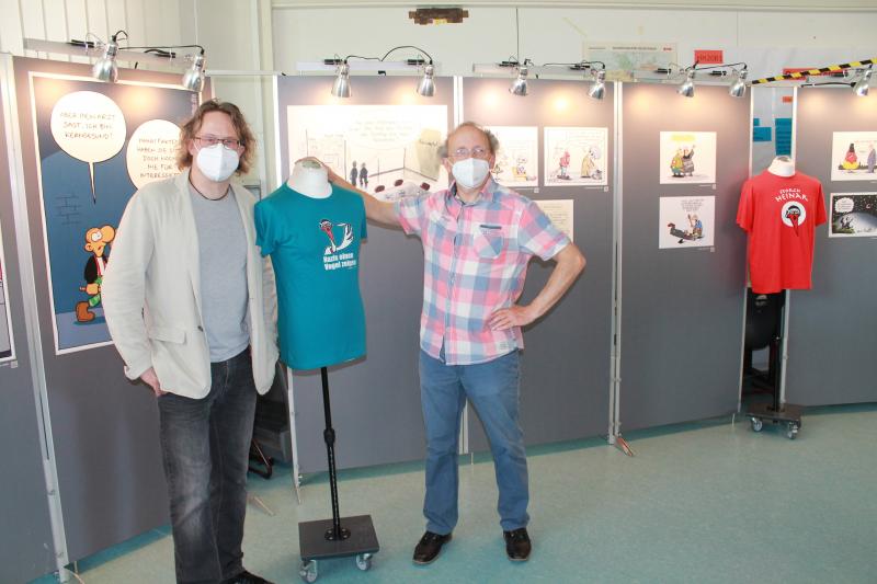 Ausstellung-Rauslachen002