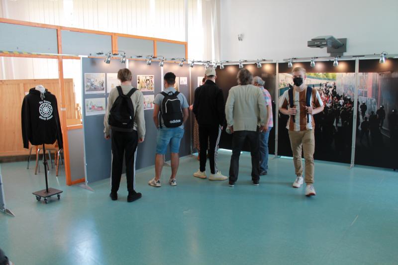 Ausstellung-Rauslachen003