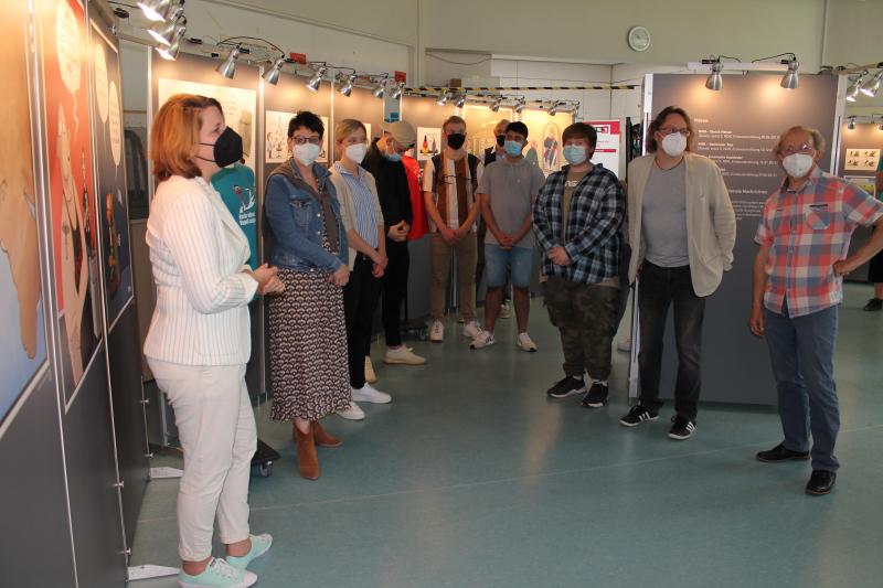 Ausstellung-Rauslachen005