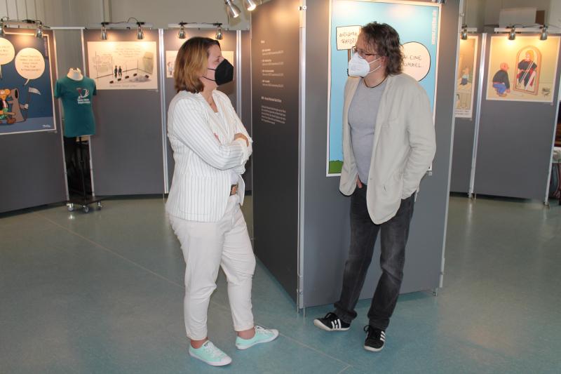 Ausstellung-Rauslachen007