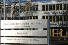 BBS 1 Northeim